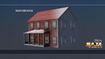 MainFarmHouse