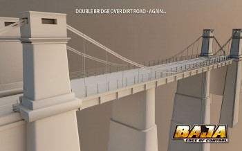 bridge02_vue02