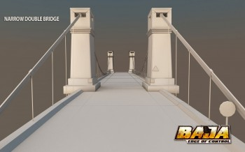 bridge02_vue03